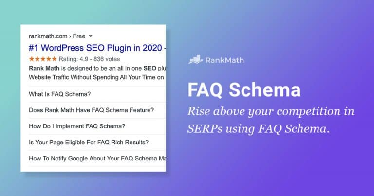 FAQ-Schema-Block-by-Rank-Math header