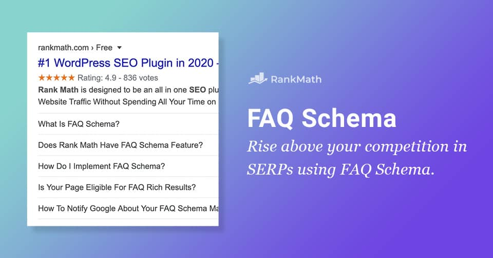 FAQ-Schema-Block-by-Rank-Math header